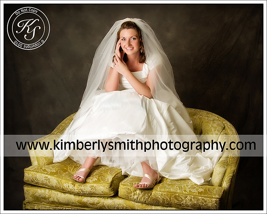 bridals035 copy edited