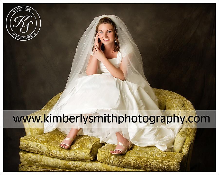 bridals035 copy edited