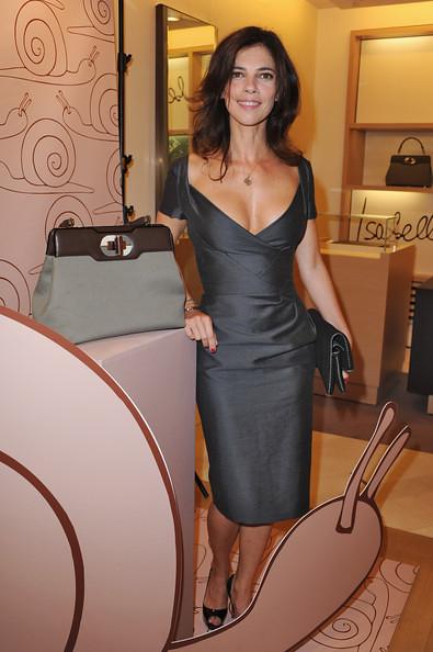 Isabella+Rossellini+Bulgari+Bag+Launch+Cocktail+30sV7n1-HKwl