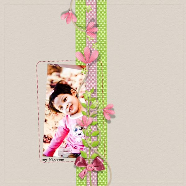 lindsayj_pinkchampagne_embppr05600