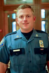Officer Todd Wyatt, Portland Police Bureau-1
