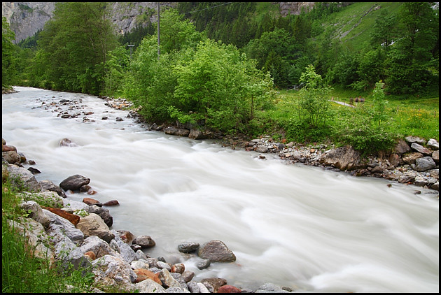 milky-river