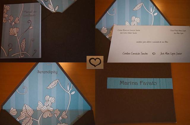 marina_favato_convite
