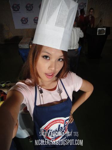 chef nicolekiss 2
