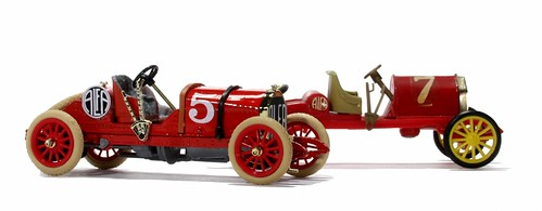 01 Alfa 24 Hp 1911