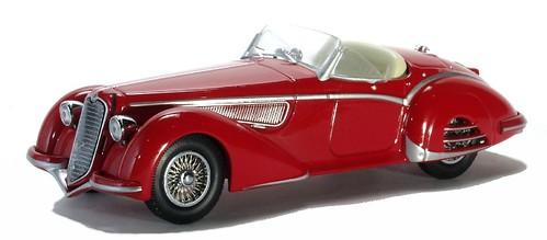 12 IXO 2300 8C 1938