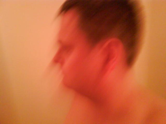 Photo 0444