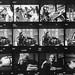 IGL060 - Oscar - Recording Session - © Jacky Lepage