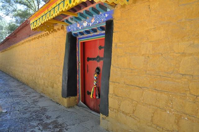 Tb jun18-2010 (478) Sm palace