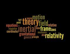 einstien_relativity_20