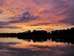 IMG_0140 Longshore Sunset
