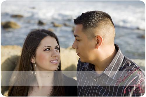 Karla&David_22 copy