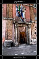 Perugia 2010 #18