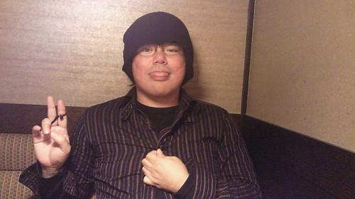 松本圭太〔Keita MATSUMOTO〕