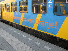 17-7-2010 Zwolle 958 (Fermon Bosman) Tags: 2 haarlem de plan v slt icm amersfoort oranje 1700 overveen ddar virm