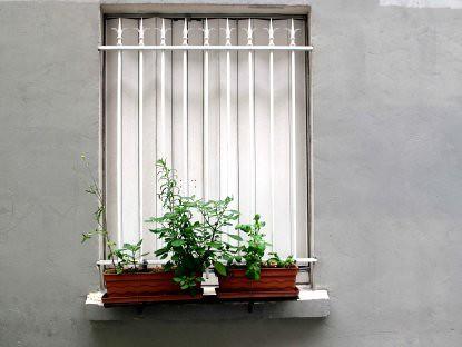 10g15 Varios barrio003 variante ventana