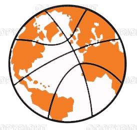 basketball-globe_bkbw0077