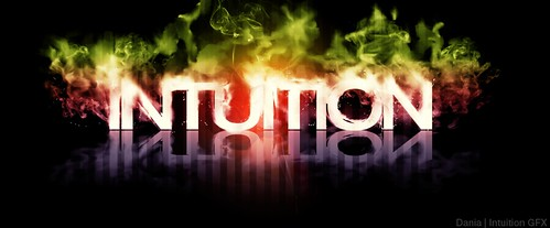Smoking Intuition
