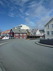P1010054 (Mirthe) Tags: vakantie haugesund noorwegen