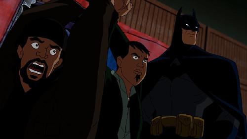 Bat_2_Crooks