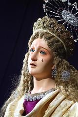 La Apostola Apostolorvm (il Bambino III) Tags: magdalena marymagdalene magdalene lamagdalena santamaramagdalena maramagdalena maryofmagdala familiaprezydaz heirsofmarioraymundoprez laapostolaapostolorum