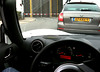 Eco-waiting-for-a-bridge-to-close.. (Luuk van Kaathoven - Off-topic) Tags: photoshoot superb van edition combi tesla skoda roadster offtopic luuk signiature autogetestnl luukvankaathovennl autogetest kaathoven