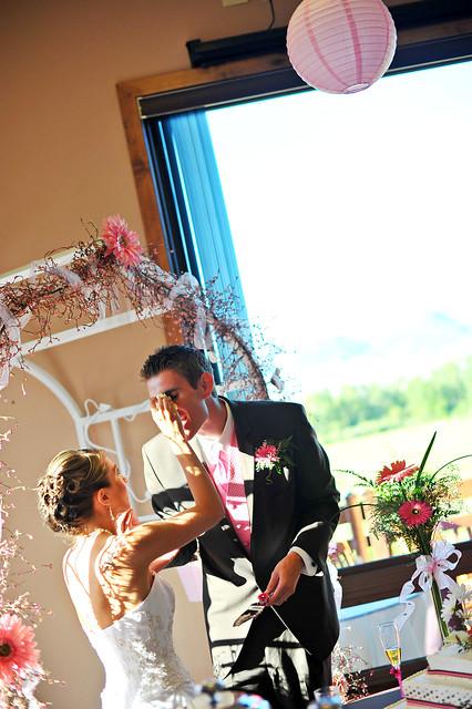c & l wedding 257