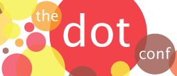 The dotconf
