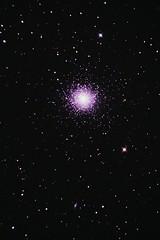 M13- (dtcuneyt4) Tags: Astrometrydotnet:status=solved Astrometrydotnet:version=14400 Astrometrydotnet:id=alpha20100777092844