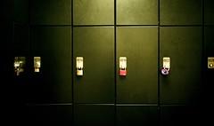 locked by blendwerke, on Flickr