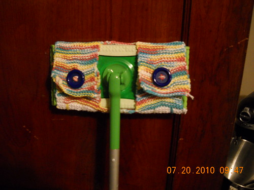 Swiffer Cover2