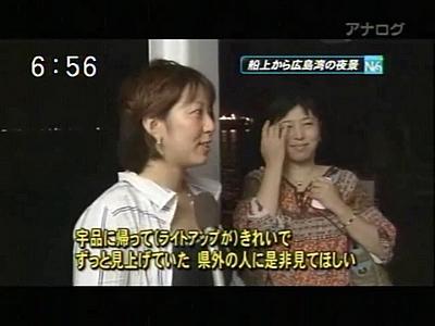 rcc-interview1