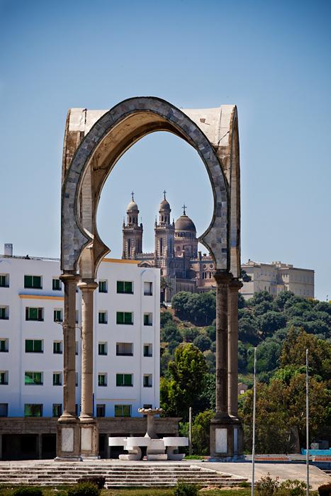 صور  لمدينة عنابة الساحلية 4815433771_e2b242958