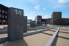 _DSC8392 (durr-architect) Tags: new city town planning poort almere