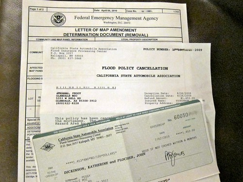 letter of indemnity 1 453 refunded for fema mistake san jose metblogs 1399