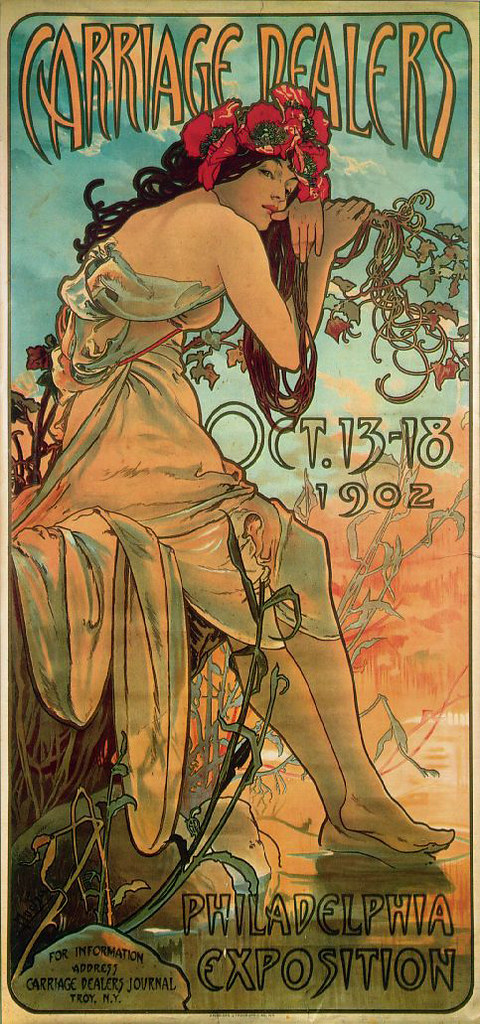 mucha_carriage_dealers