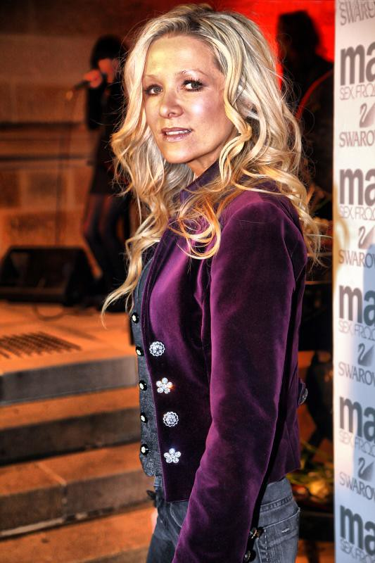 Danielle Spencer (5)