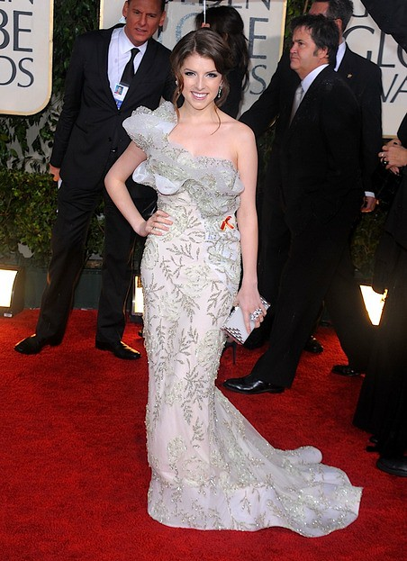gallery_main-anna-kendrick-2010-golden-globes-awards-red-carpet-photos-01172010-001