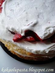 strawberry cake2