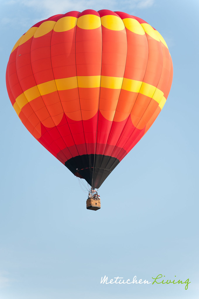 BalloonFestival-120