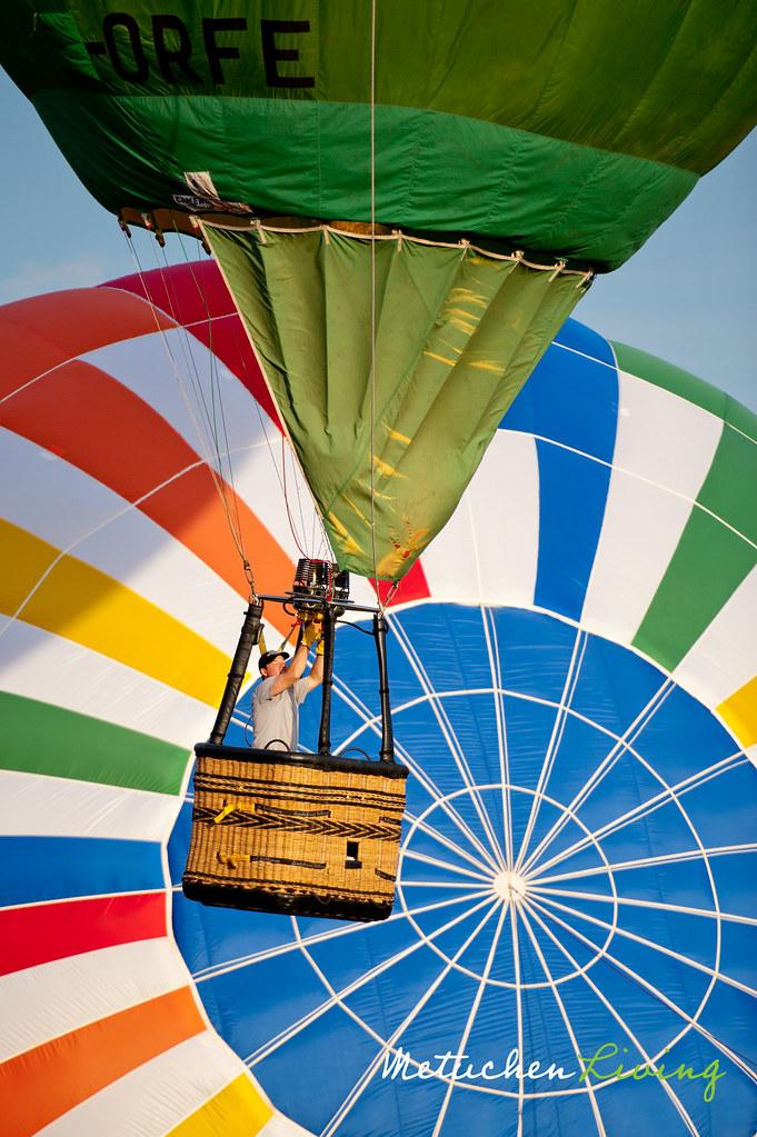 BalloonFestival-63