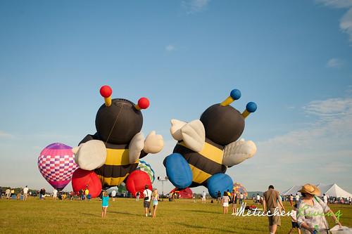 BalloonFestival-114