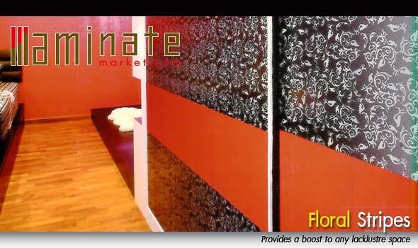 Fomeca,ลามิเนตผนัง,Veneer,laminate wall,โฟเมก้า