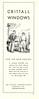 Crittall Windows of Braintree - advert by E H Shephard, 1947 (mikeyashworth) Tags: conatct contactmagazine 1947 advert crittallwindows ehshepard crittallmanufacturingcompany braintree essex mikeashworthcollection