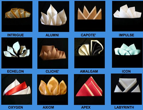 groom handkerchiefs 2