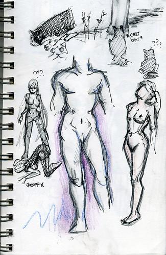 sketch188