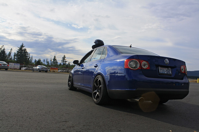 Fourtitude com - i like small wheels with meaty tires