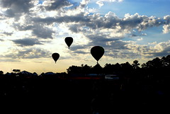 Balloon Glow 404 (angie.haden) Tags: hotairballoons longviewtx greattexasballoonrace