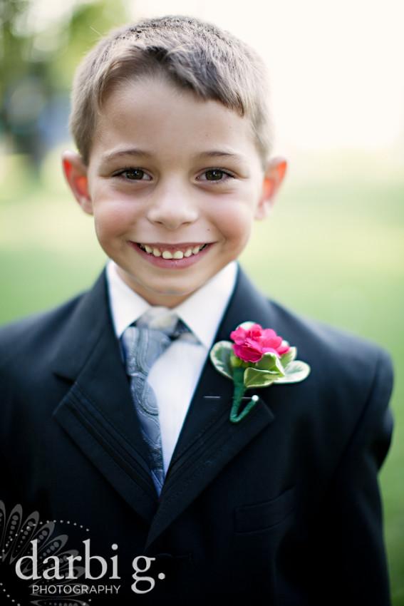 DarbiGPhotography-kansas city wedding photographer-Ursula&Phil-116