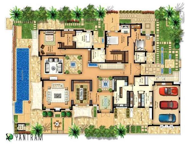 house designs plans india home design and style